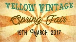 spring-fair-2017