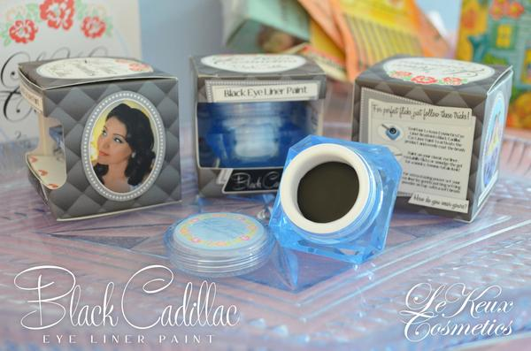 le_keux_cosmetics_-_black_cadillac_-_black_eye_liner_paint_grande