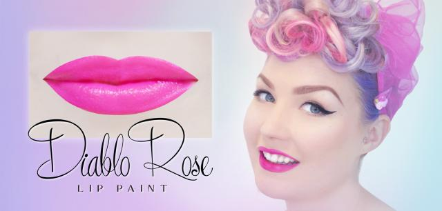 le_keux_cosmetics_-_diablo_rose_banner
