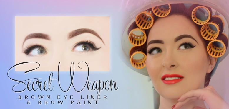 le_keux_cosmetics_-_secret_weapon_banner