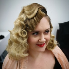 50s curl-set